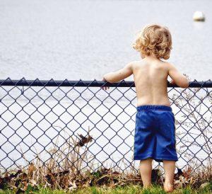 çocuk ürolojisi